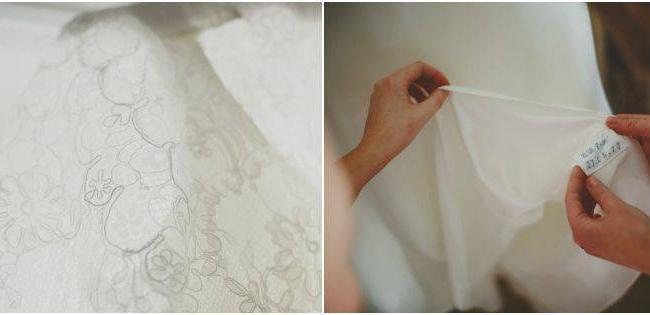 Erin-dress-detail