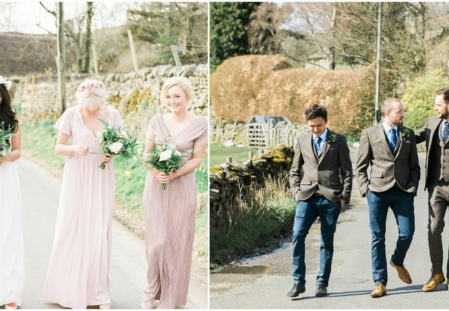 Nikita-David-bridesmaids-groomsmen-Collage