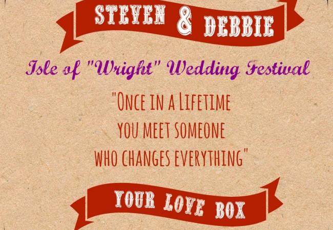 Steven-Debbie-box-2