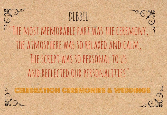 debbie-quote