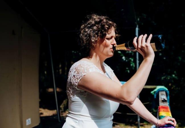 Julie-Suzanne-400