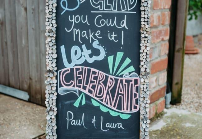 Paul-Laura258