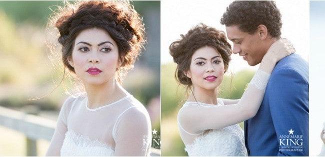 Hair-make-up-dress-2