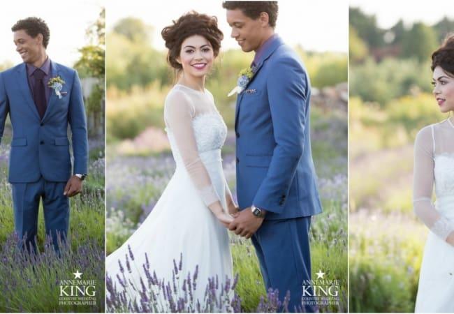 bride-groom-dress-1