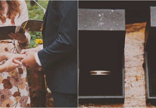 Rings-Liam-lorna