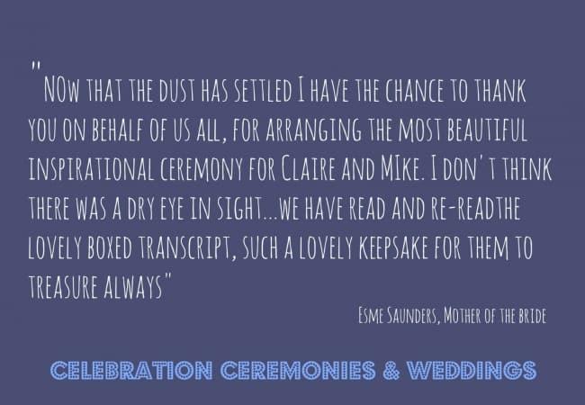 Esme-Saunders-quote