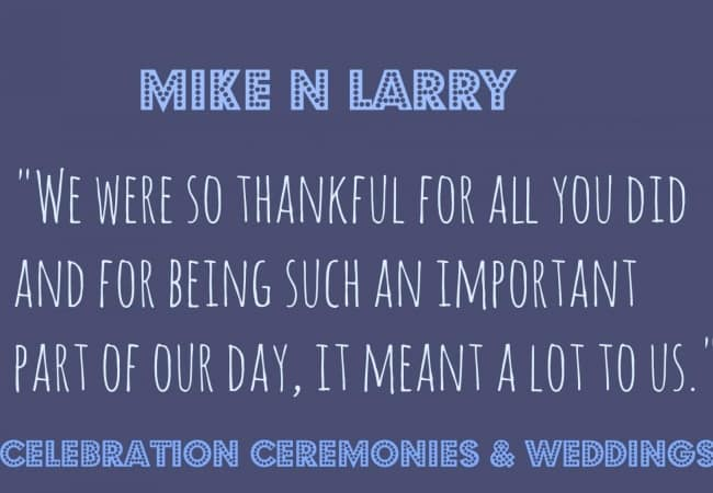 Mike-n-larry-quote