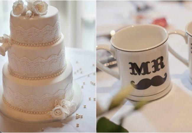 mike-n-larry-cake-mugs