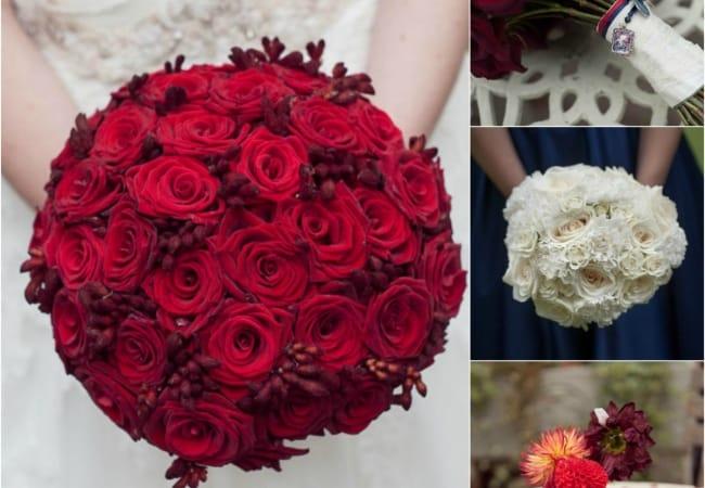 mike-n-larry-flowers