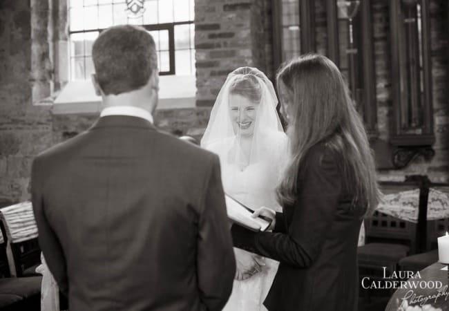 york-wedding-photography-21