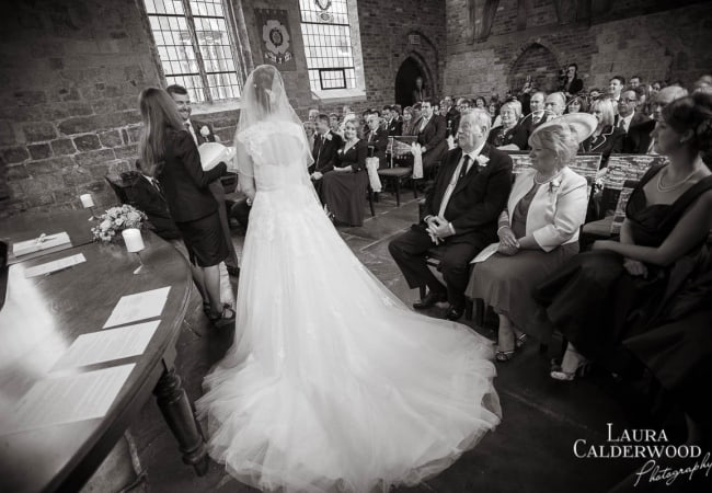 york-wedding-photography-24