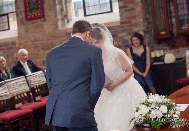 york-wedding-photography-26