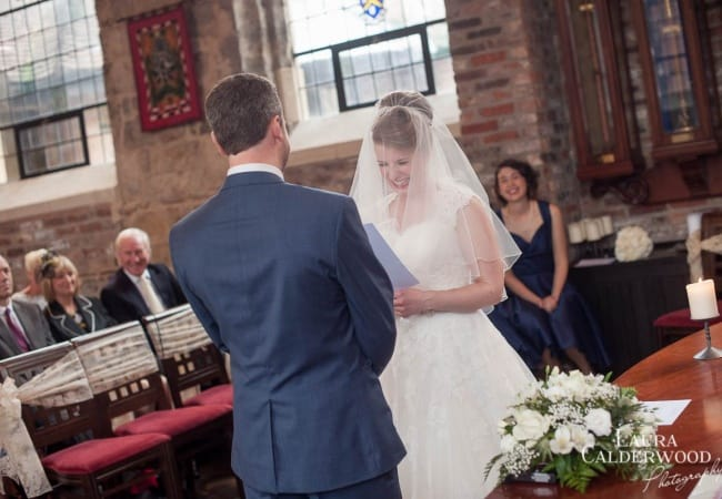 york-wedding-photography-27