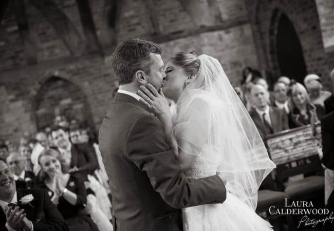 york-wedding-photography-29