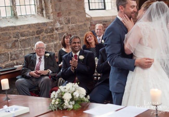 york-wedding-photography-30