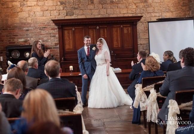 york-wedding-photography-32