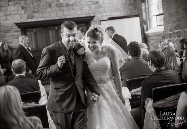 york-wedding-photography-33