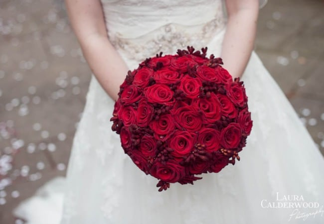 york-wedding-photography-35