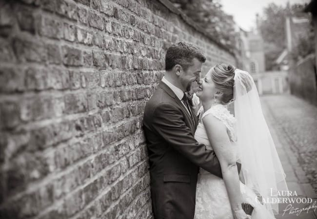 york-wedding-photography-38
