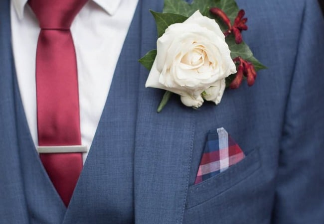 york-wedding-photography-40