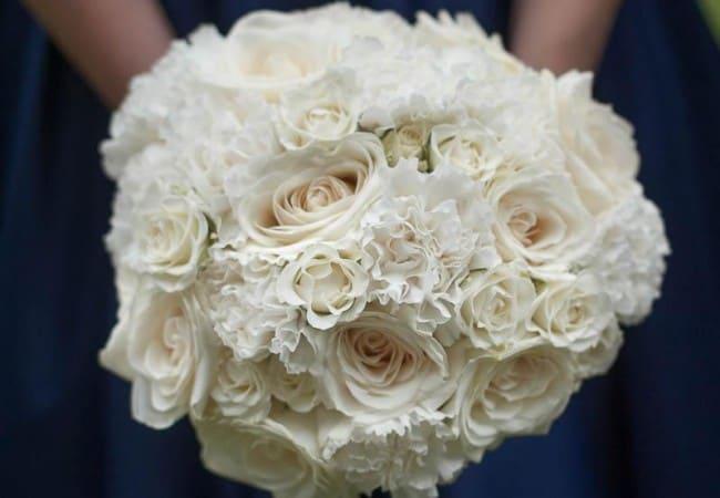 york-wedding-photography-41
