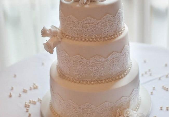 york-wedding-photography-42