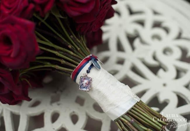 york-wedding-photography-49