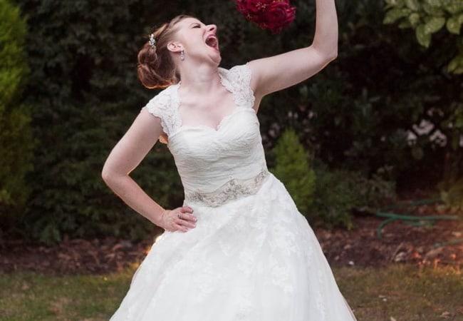 york-wedding-photography-50
