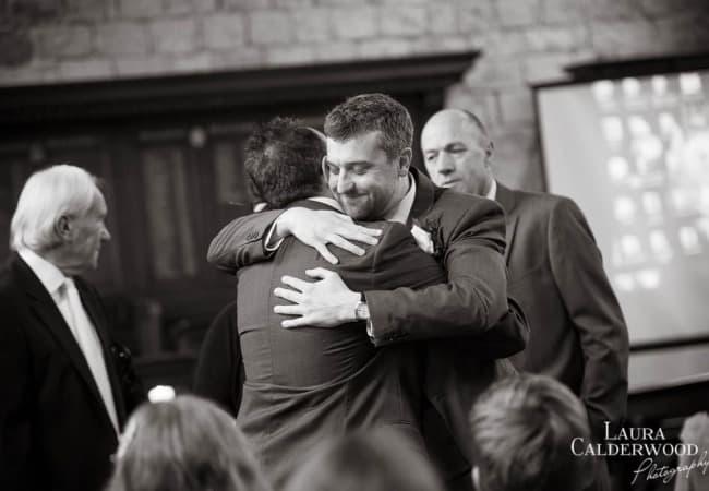 york-wedding-photography-6