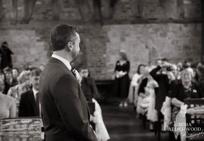 york-wedding-photography-8