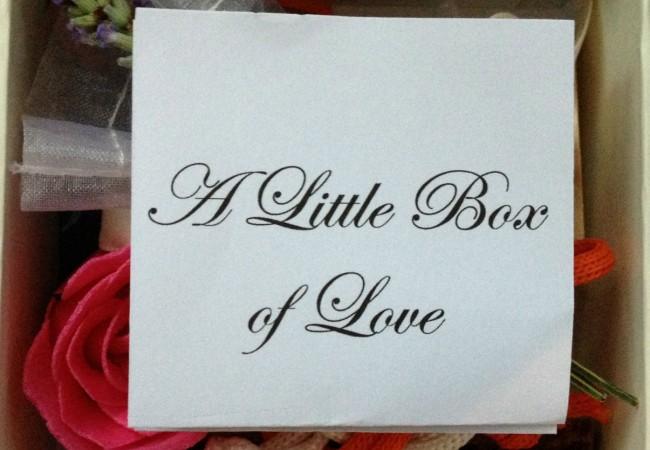 Little-box-of-love