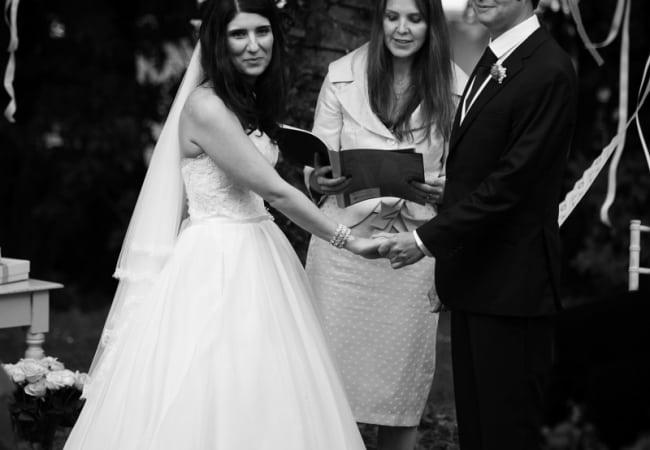 Wedding-242