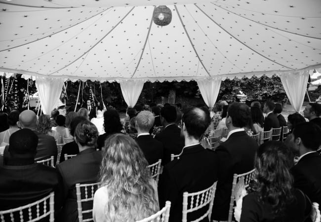 Wedding-248-1