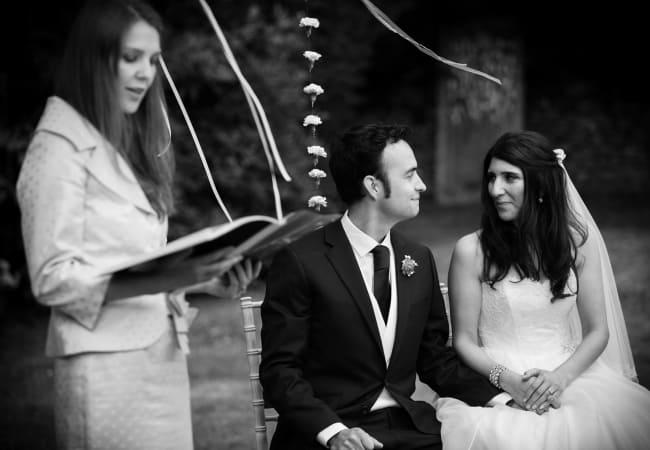 Wedding-251-1