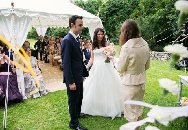 Wedding-colour-225