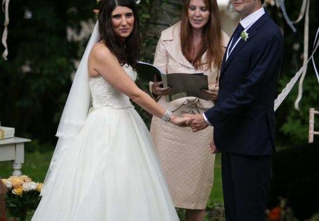 Wedding-colour-242