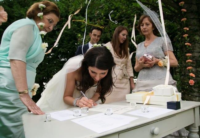 Wedding-colour-284
