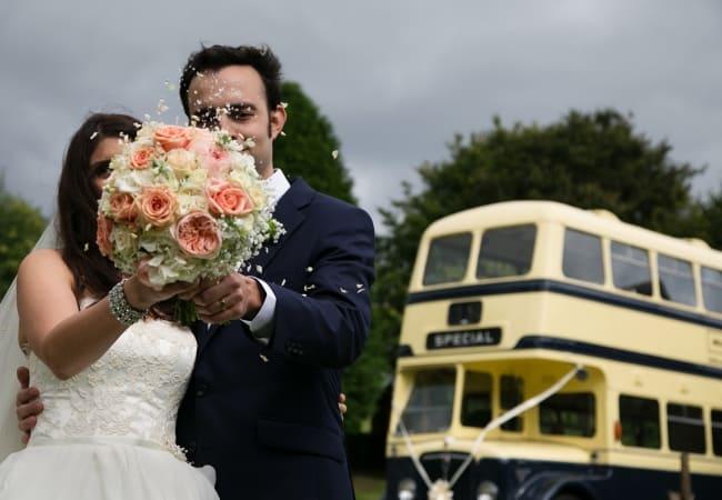 Wedding-colour-300